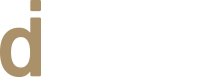 Deutsche Interim AG